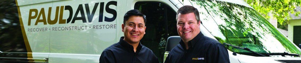Helpful tips from Paul Davis Restoration of Orlando